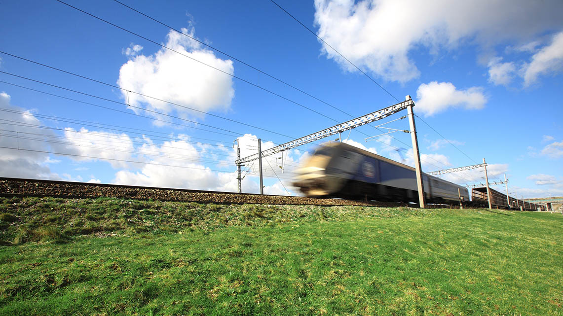 Histoire Getlink - 2006 - Eurotunnel protection de l'environnement