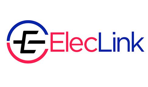 Histoire Getlink - 2011 - Création de Eleclink