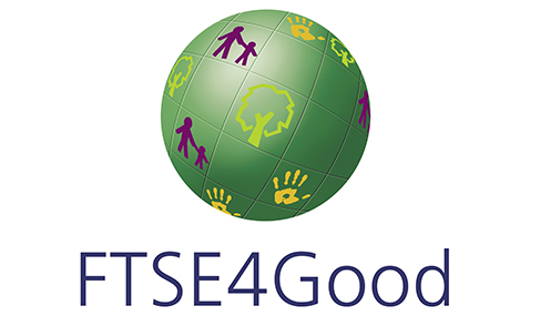 Getlink History - 2014 - FTSE4Good