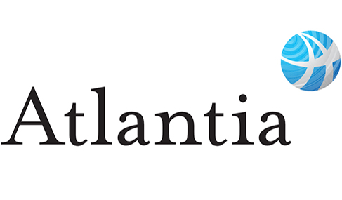 Getlink History - 2018 - Atlantia's entry into the capital of getlink