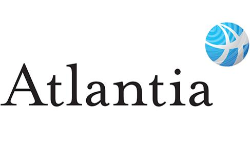Histoire Getlink - 2018 - Entrée d'Atlantia au capital de Getlink