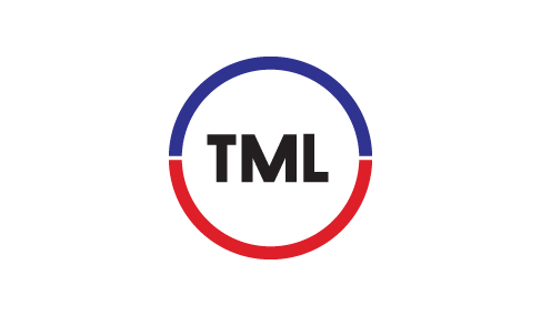 Getlink History - Logo TML