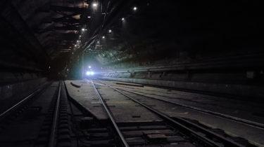 Tunnel sous la manche, échangeurs ferroviaires