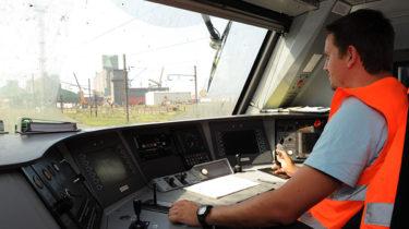 Europorte : Une expertise au service de 6 grands ports français