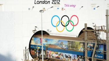 Eurotunnel, échanges sportifs et culturels