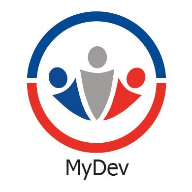 MyDev - Getlink