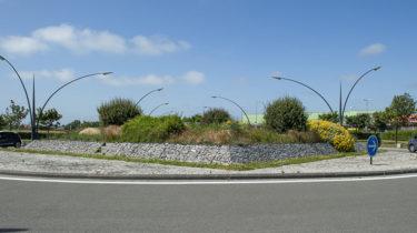 getlink - Oustanding Landscapes