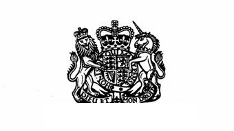 The treaty of canterbury